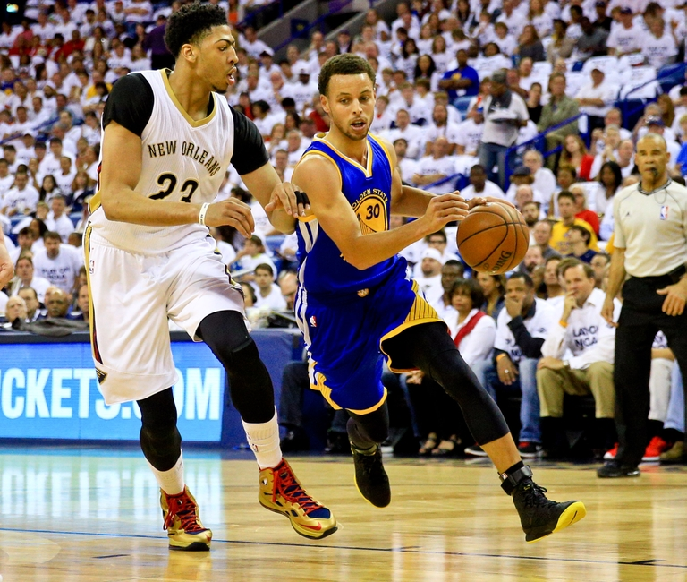 Golden State Warriors' Schedule Breakdown: A Rough Start