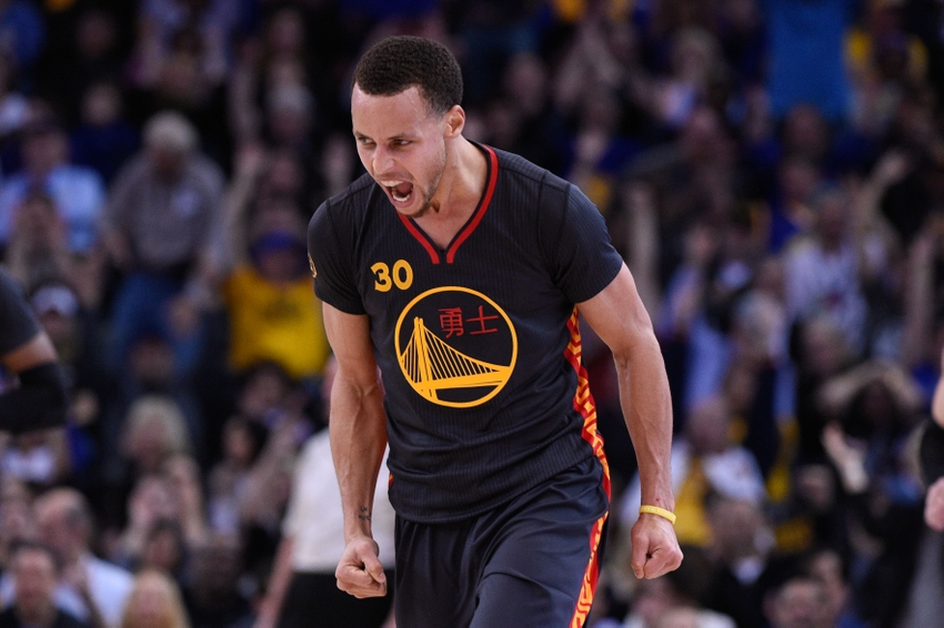 best value df4a0 c613c Top 5 Stephen Curry