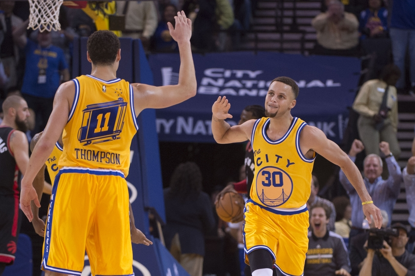 quality design d936d 38a0d 5 best uniforms in Golden State Warriors history - Page 6